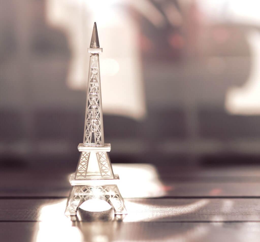 Tipps & Tricks: Frankreich