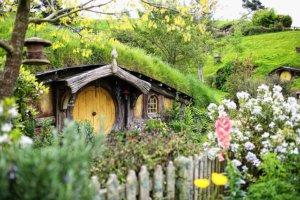 Kulturdschungel: Neuseeland