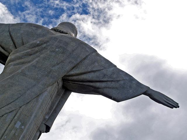 Kulturdschungel: Brasilien