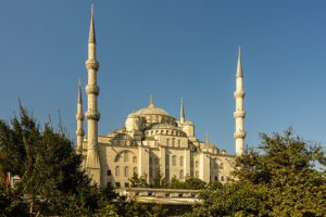 Aktuelles: Türkei