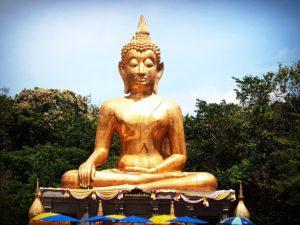 Tipps & Tricks: Thailand