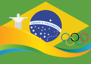 Aktuelles: Olympia in Rio