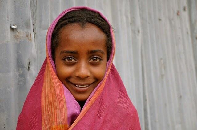 Tipps & Tricks: Äthiopien