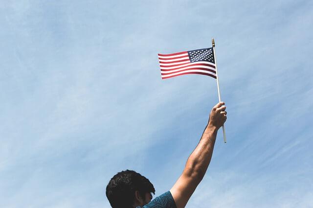 Tipps & Tricks: Studium USA