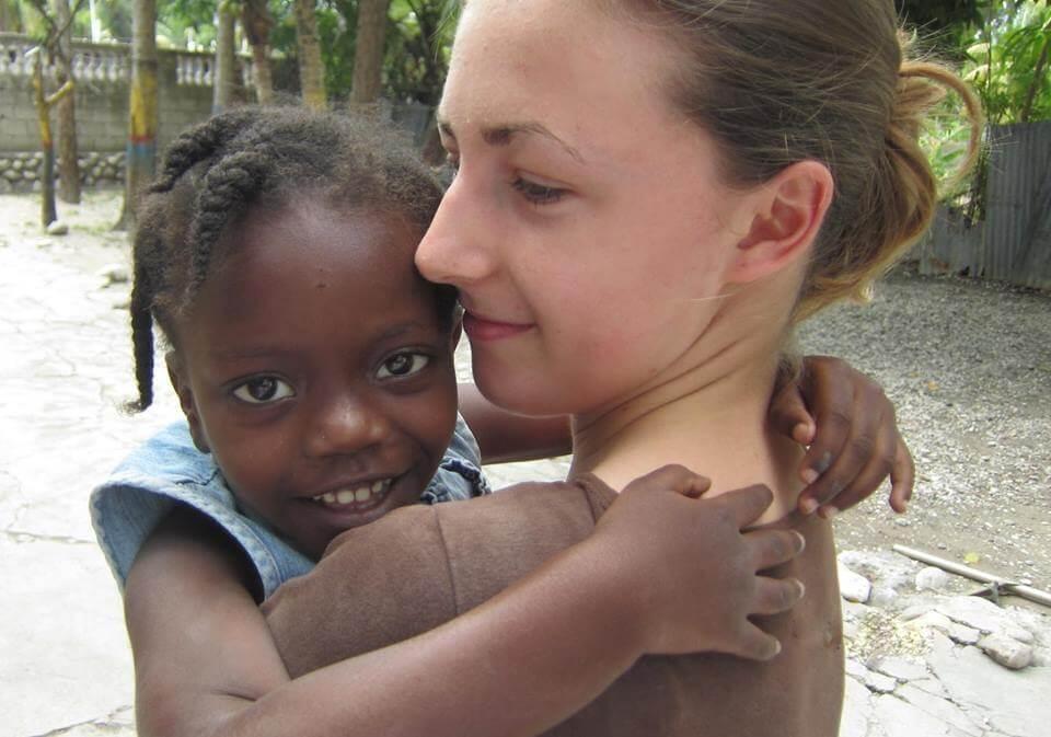 Nachgefragt: Haiti