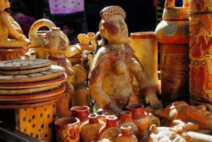 Tipps & Tricks: Studium in Guatemala